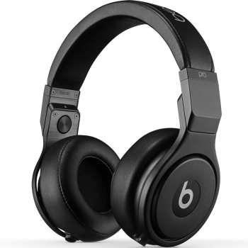 هدفون بیتس پرو | Beats Pro