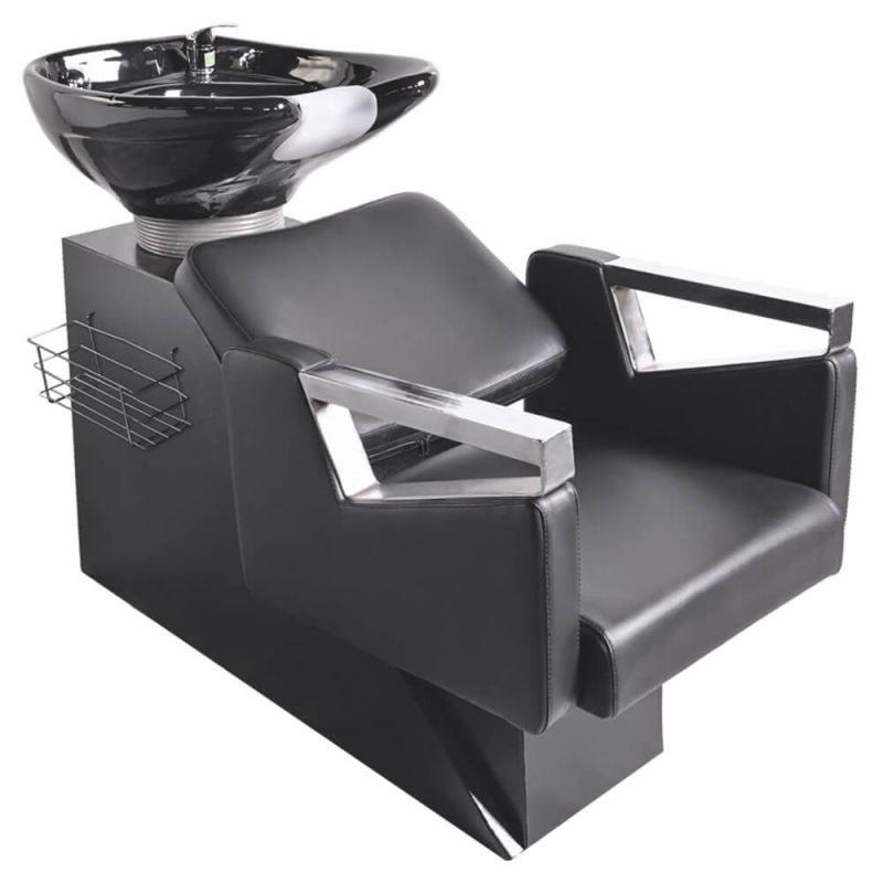 صندلی سر شور آرایشگاهی صنعت نواز مدل SN-3815
