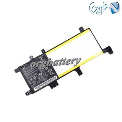 باتری لپ تاپ ایسوس مدل  Battery Orginal Asus R542