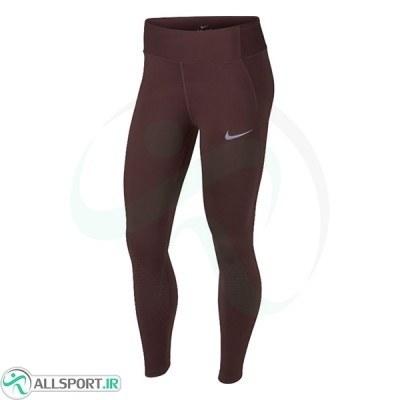 تایت زنانه نایک Nike Epic Lux Women Running Tights AJ8758-233