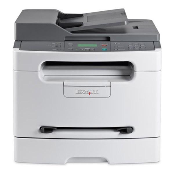 تصویر پرینتر مدل X204N لکسمارک Lexmark X204N Printer