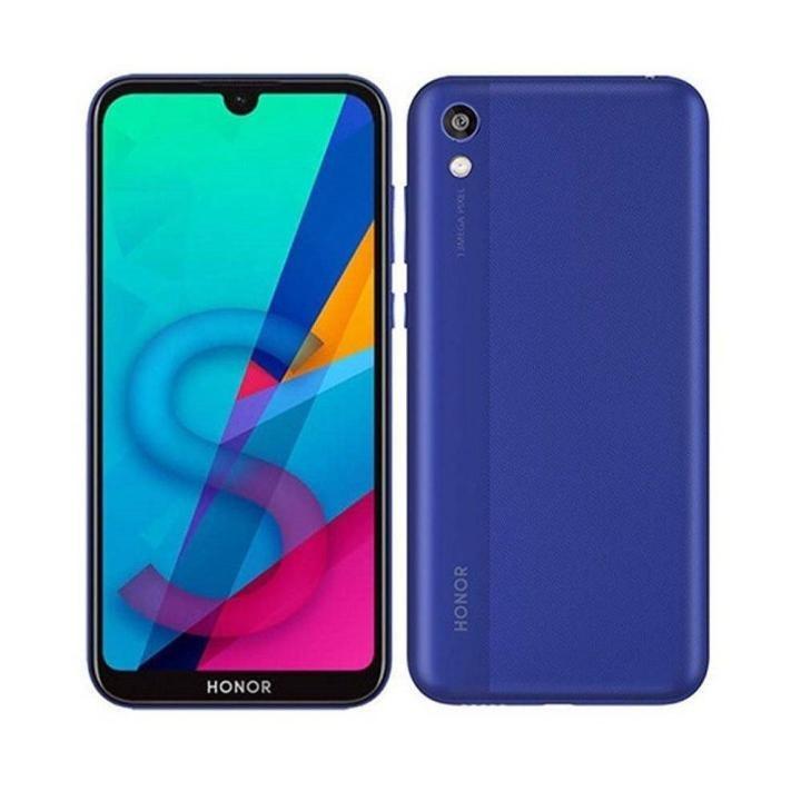 گوشی Honor 8S | ظرفیت 32 گیگابایت