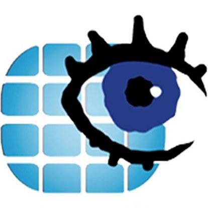 نرم افزار مدیریت دوربین های دی لینک DCS-250-VMS-032  