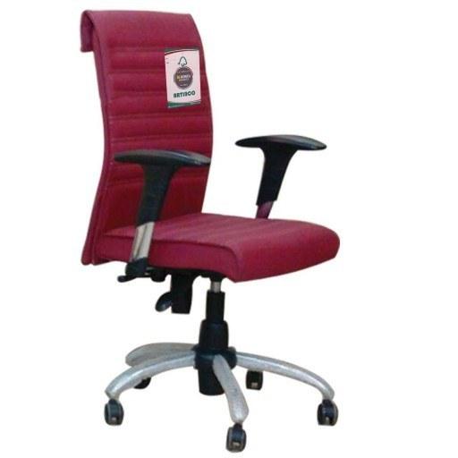 صندلی کارمندی مدل K700 آرتینکو  