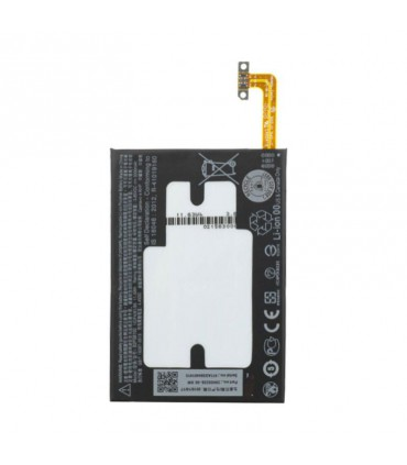 main images باتری اورجینال گوشی HTC One M10 Original HTC One M10 Battery