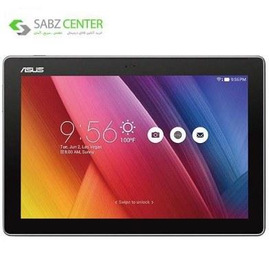 تبلت ایسوس مدل ZenPad 10 Z300CG ظرفیت 16 گیگابایت