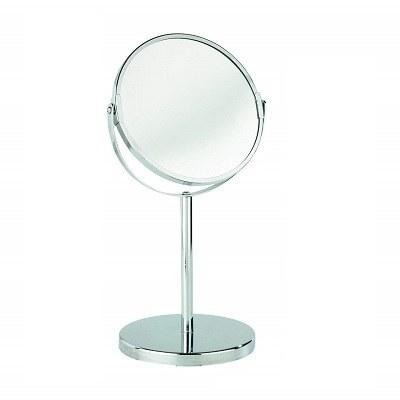 تصویر WENKO mirror
