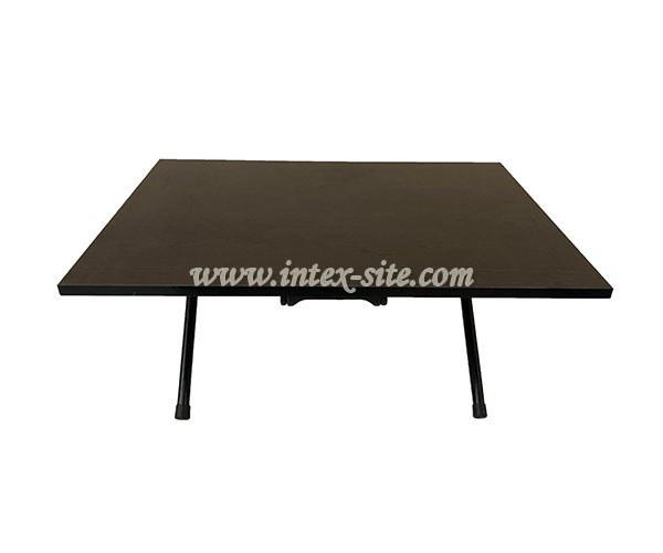عکس میز تحریر نشسته تاشو تنظیم شو  میز-تحریر-نشسته-تاشو-تنظیم-شو