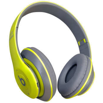 تصویر هدفون بیسیم بیتس مدل Solo3 Special Edition ا Beats Solo3 Special Edition Wireless Headphones Beats Solo3 Special Edition Wireless Headphones