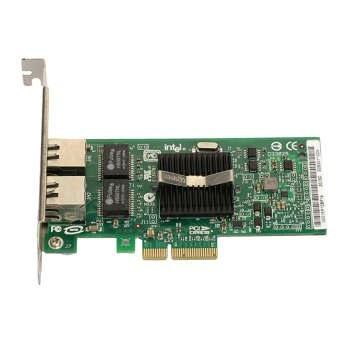 عکس کارت شبکه PCI-E اینتل مدل EXPI9402PT Intel EXPI9402PT PCI-E Adapter کارت-شبکه-pci-e-اینتل-مدل-expi9402pt