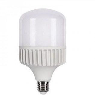 تصویر لامپ ال ای دی 100 وات