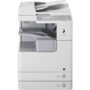 تصویر دستگاه کپی کانن مدل imageRUNNER 2530i