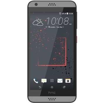 گوشی موبایل اچ تی سی مدل Desire 630 دو سیم کارت | HTC Desire 630 Dual SIM Mobile Phone