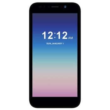 گوشی جی ال ایکس A9 استار | ظرفیت ۸ گیگابایت |  GLX A9 Star | 8GB