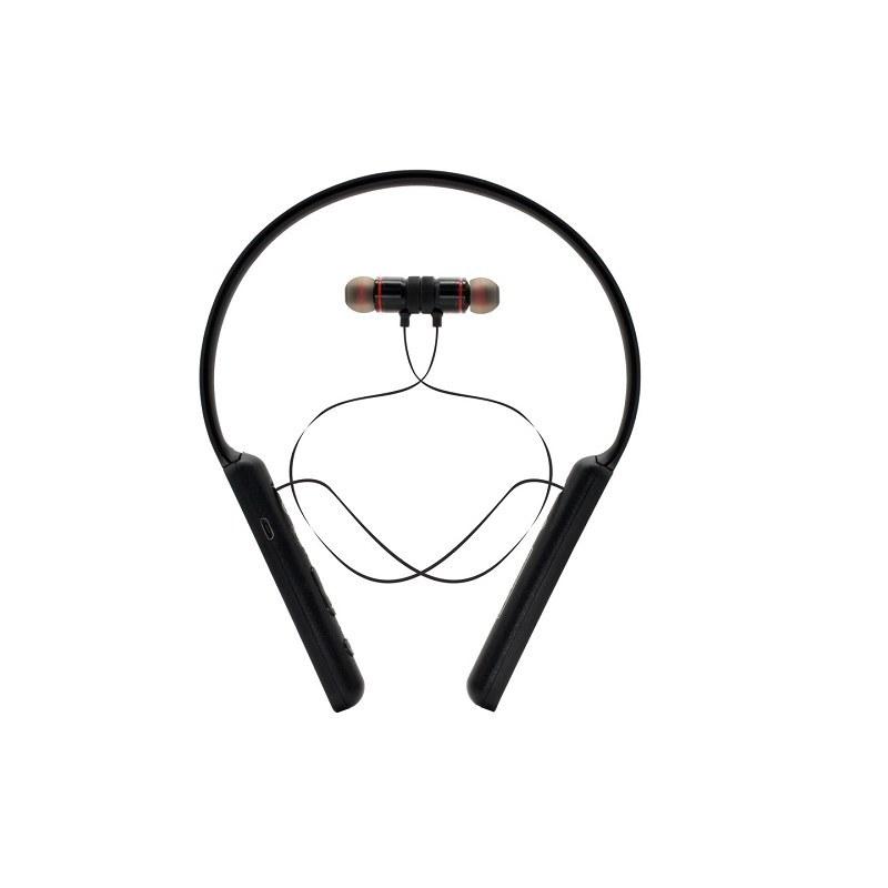 تصویر هدست بلوتوث تسکو مدل TH 5331 ا SPORT NECKBAND EARPHONE TH 5331 SPORT NECKBAND EARPHONE TH 5331