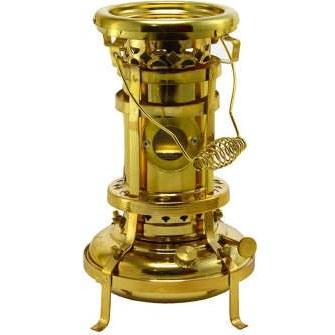 عکس چراغ نفتی مدل GOLD  چراغ-نفتی-مدل-gold