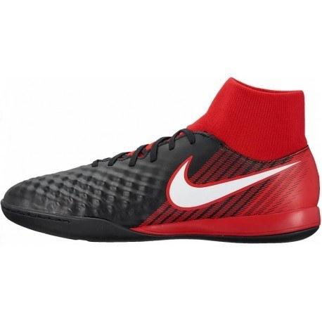کفش فوتسال مجیستا نایک مدل Nike MagistaX Onda II DF IC