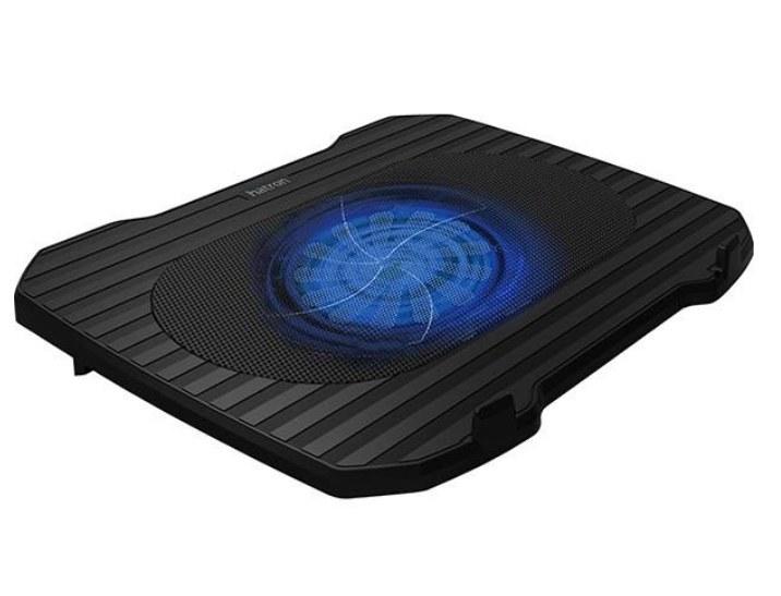 Coolpad Hatron HCP055