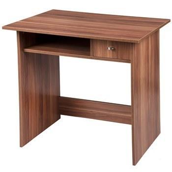 میز تحریر دی ان دی مدل ونک کد BR-05 | DND Vanak Writing Desk BR-05