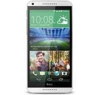 تصویر گوشی اچتیسی دیزایر 816G | ظرفیت 8 گیگابایت HTC Desire 816G | 8GB