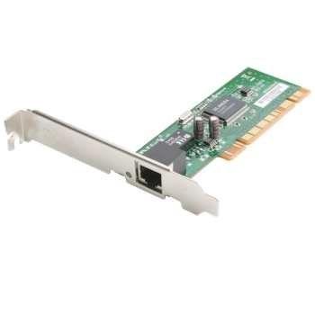 عکس کارت شبکه 10/100 دی-لینک مدل  DFE-520TXDFE-530TX D-Link DFE-530TX 10/100 Fast Ethernet Desktor PCI Adapter کارت-شبکه-10-100-دی-لینک-مدل-dfe-520txdfe-530tx