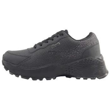 کفش راحتی زنانه مدل Gl.jh.bl-01 |