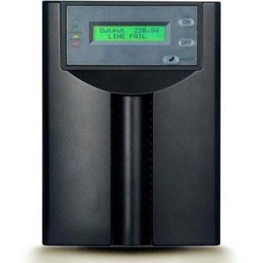 تصویر یو پی اس آلجا KR-1000L UPS Online ALJA KR-1000L