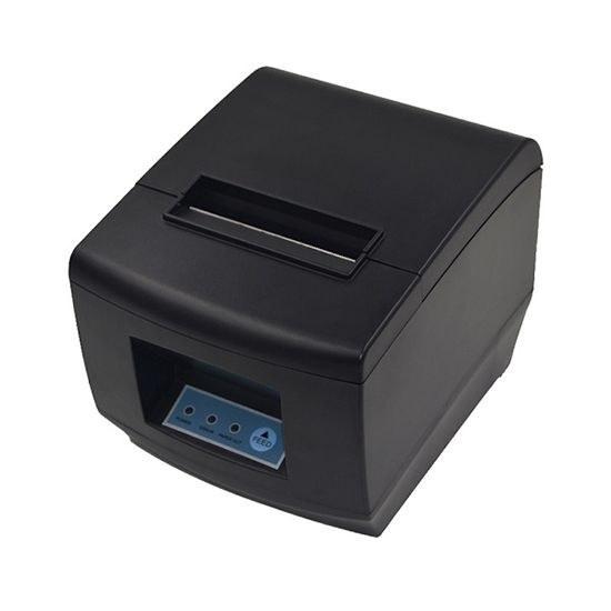 تصویر پرینتر حرارتی AX-8350 AX-8350 Thermal Printer