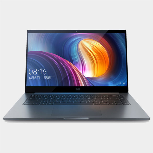 Xiaomi Mi Notebook Air Pro | 15 inch | Core i5 | 8GB | 256GB | 2GB | لپ تاپ ۱۵ اینچ شیائومی Mi Notebook Air Pro