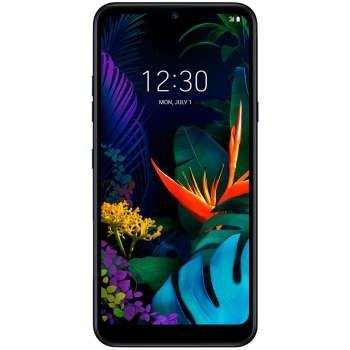 گوشی موبایل ال جی مدل K50 LM-X520EMW دو سیمکارت ظرفیت 32 گیگابایت