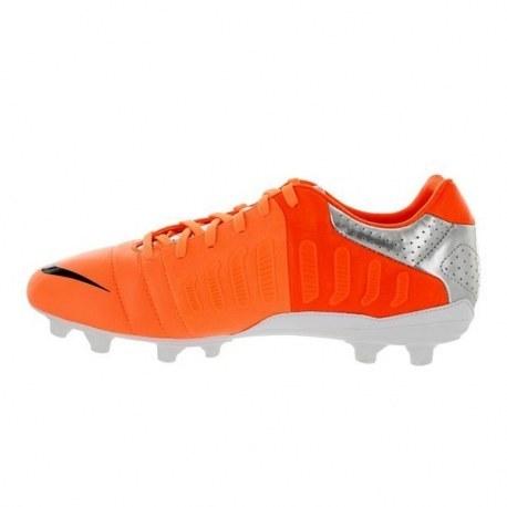 کفش فوتبال نایک لیبرتو 3 Nike CTR360 Libretto III FG 525170-800