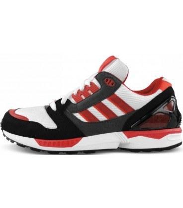 کفش پیاده روی مردانه آدیداس Adidas Zx 8000 Torsion