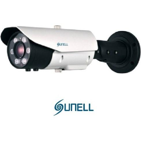 تصویر دوربین مداربسته اچ دی سانل مدل 654LW