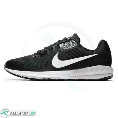 کتانی رانینگ مردانه نایک ایر زوم Nike Air Zoom Structure 21 904695-001