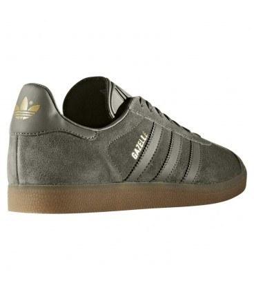 کفش پیاده روی زنانه آدیداس Adidas Gazelle Women