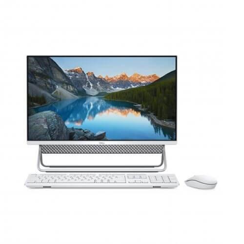 تصویر DELL INSPIRON 5400 - A کامپیوتر بدون کیس دل INSPIRON 5400 i5