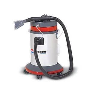 تصویر دستگاه مبل و موکت شوی ایتالیایی -EX40M   Spray Vac EX40M
