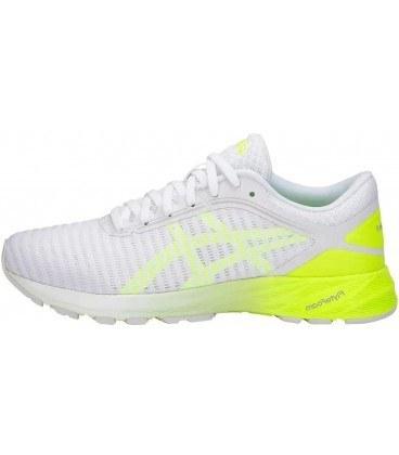 کفش مخصوص پیاده روی زنانه آسیکس مدل Asics DynaFlyte 2