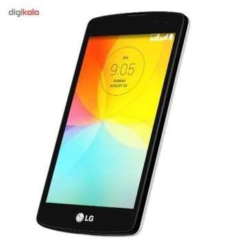 تصویر گوشی موبایل الجی جی2 لایت دو سیم کارت ا LG G2 Lite Dual SIM Mobile Phone LG G2 Lite Dual SIM Mobile Phone