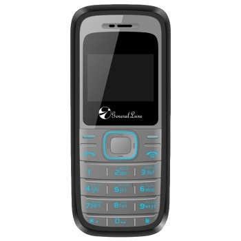 GLX 1208 | 8GB | گوشی جی ال ایکس 1208 | ظرفیت ۸ گیگابایت