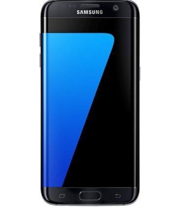 تصویر تاچ و ال سی دی Samsung Galaxy S7 edge