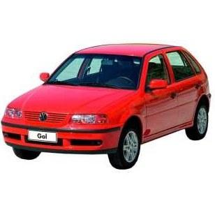 عکس خودرو فولکس واگن Gol دنده ای سال 2009 Volkswagen Gol 2002 MT خودرو-فولکس-واگن-gol-دنده-ای-سال-2009