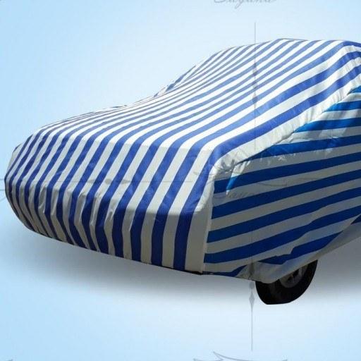 چادر ماشین پارچه ای (ساینا ،تیبا) |