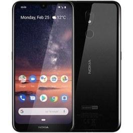 تصویر گوشی نوکیا 3.2 | ظرفیت 64 گیگابایت Nokia 3.2 | 64GB