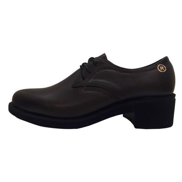 کفش زنانه لاماسو مدل classic r.brw01 |