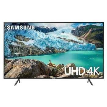 تلویزیون ۴۹ اینچ سامسونگ مدل RU7100