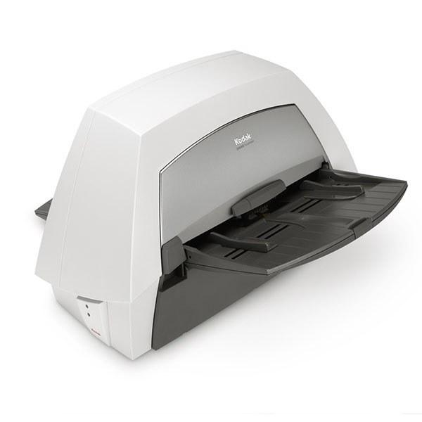 main images اسكنر رومیزی کداک مدل i1405 Kodak I1405 Flatbed Scanner