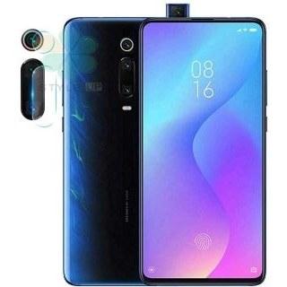 گلس لنز دوربین گوشی شیائومی می 9 تی – Xiaomi Mi 9t