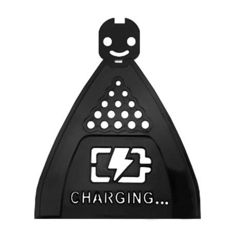 تصویر پایه نگهدارنده شارژر موبایل مدل Hng 0229