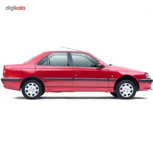 عکس خودرو پژو پارس سال کلاس 29 دنده ای سال 1396 Peugeot Pars Sal 1396 MT خودرو-پژو-پارس-سال-کلاس-29-دنده-ای-سال-1396 5